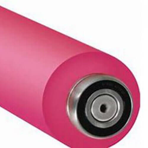 Printcom rollers