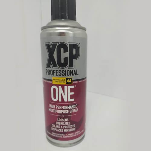 xcp one